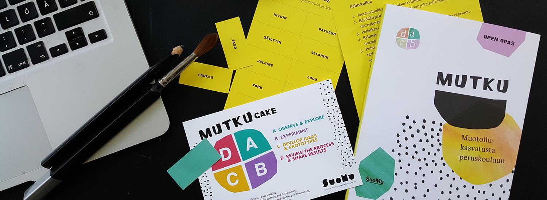 mutku-banneri1