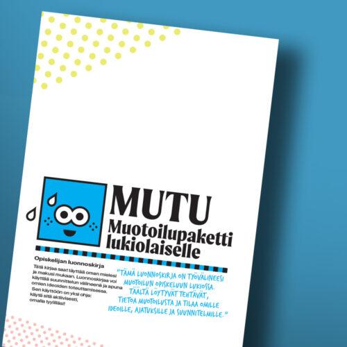 MUTU_luonnoskirja