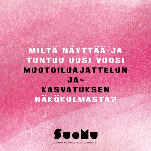 milta_nayttaa_tuntuu